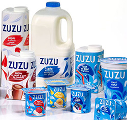 zuzu 2014 thumbnail