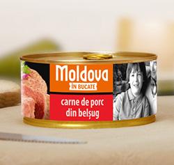 moldova in bucate thumbnail