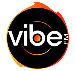 vibe fm thumbnail