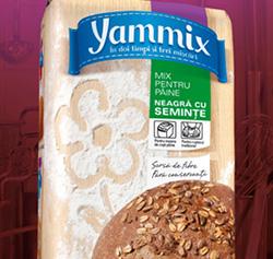 yammix thumbnail