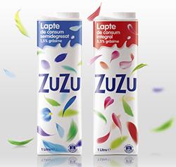 zuzu 2009 thumbnail