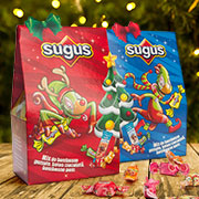 sugus seasonal package thumbnail