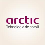 arctic thumbnail