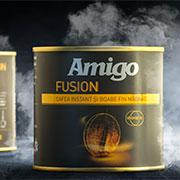 amigo fusion thumbnail