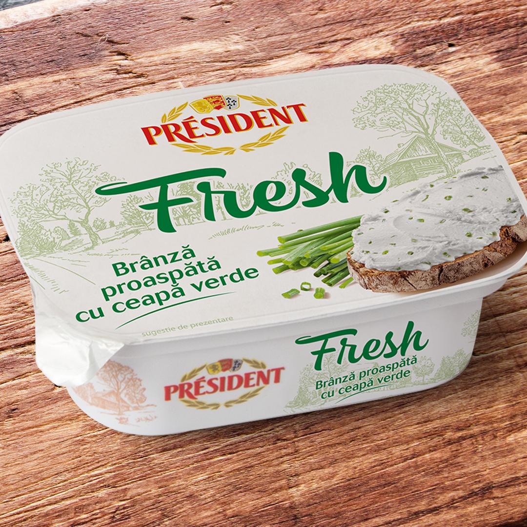 president | fresh range thumbnail