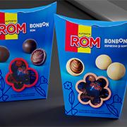 rom thumbnail